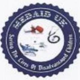 Medaid United Kingdom logo