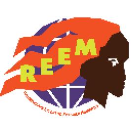 Renfrewshire Effort to Empower Minorities logo