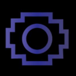 Chikama Trust logo