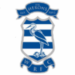 Wanstead RFC logo
