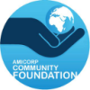 Amicorp Community Foundation