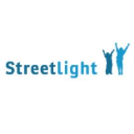 Streetlight logo
