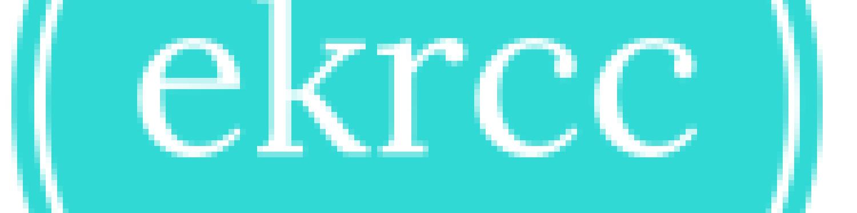 East Kent Rape Crisis Centre logo