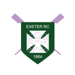 Exeter Rowing Club logo