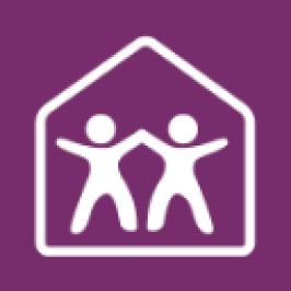 The Edmund Trust & Eddie's logo