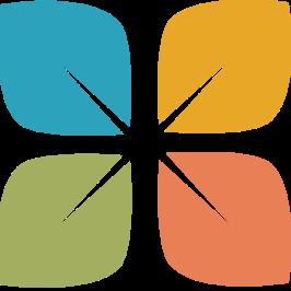 All Saints Church Wokingham logo