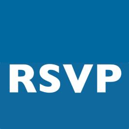 RSVP Trust logo