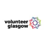 Volunteer Glasgow logo