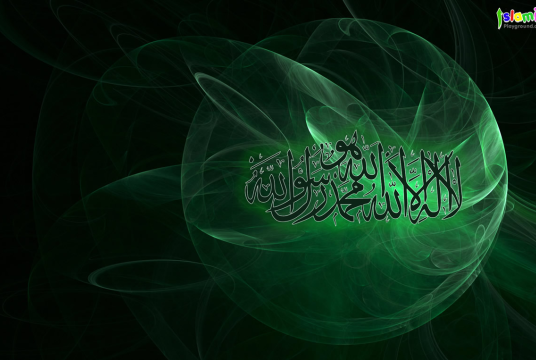 IANL365 by Islamic Association of North London cover photo